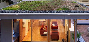 energy-efficient tips to keep your home cool